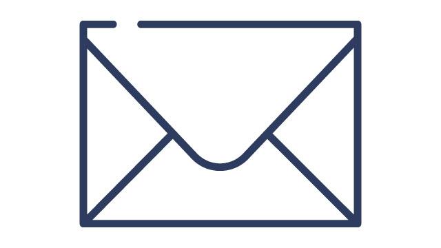 DSV Newsletters