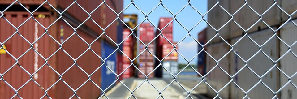 COVID-19 Customs update UAE