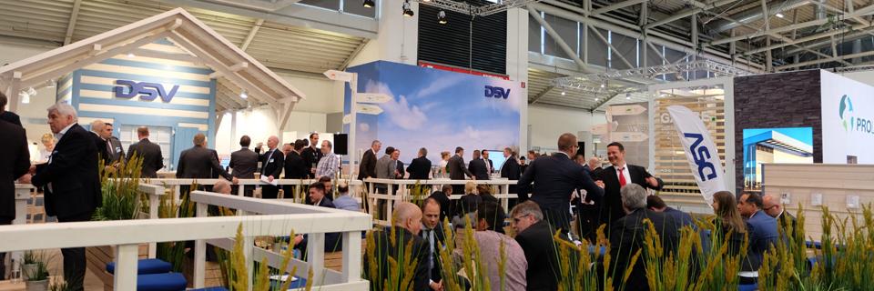 DSV_2017_Munich_Germany_Exhibition