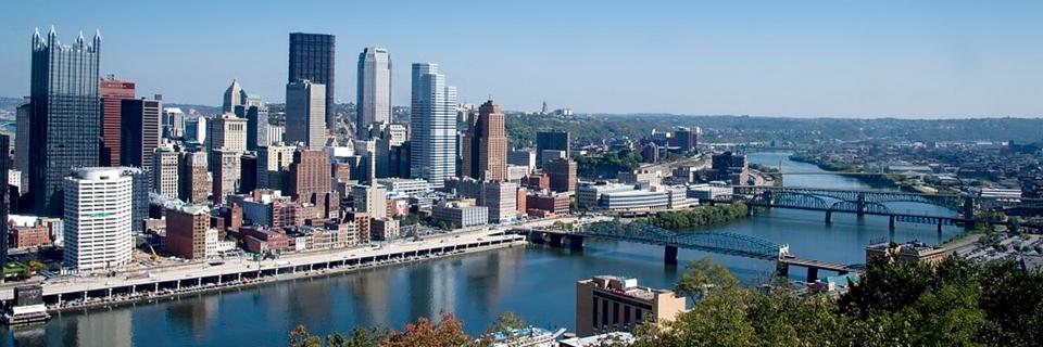 US, PA, Pittsburgh