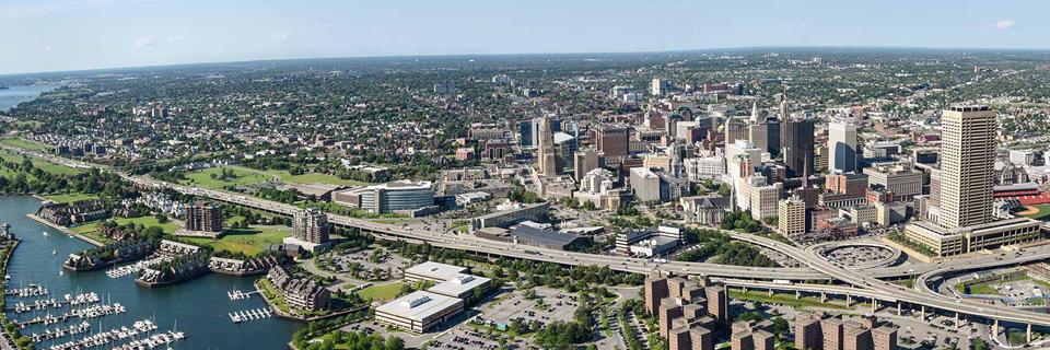 Buffalo, N.Y., USA