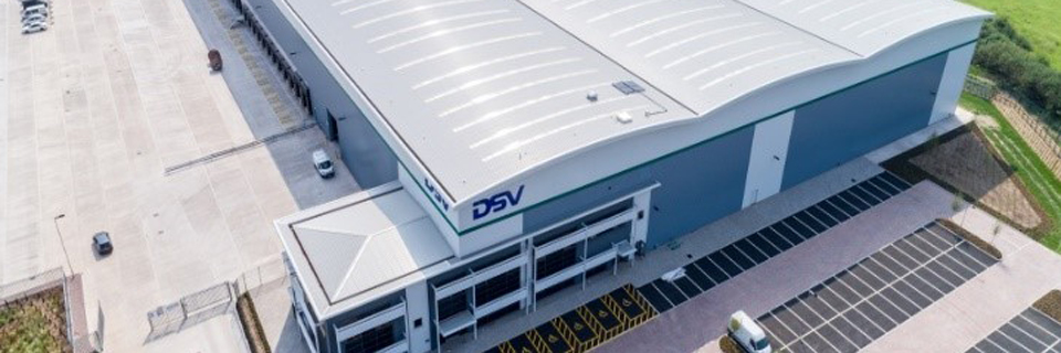 DSV_Stoke-on-Trent_distribution centre