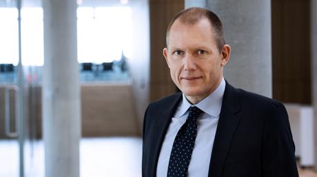 DSV Jens Bjoern Andersen 2015