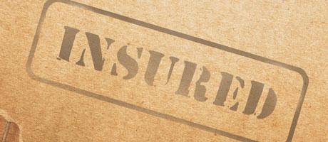Whitepaper cargo insurance