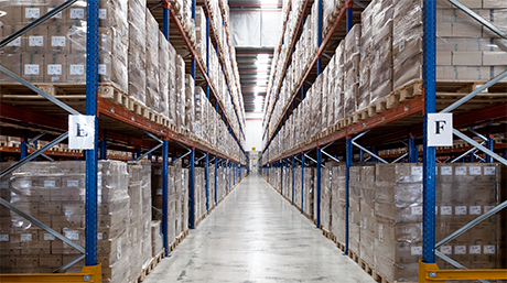 10 deadly sins in warehouse outsourcing