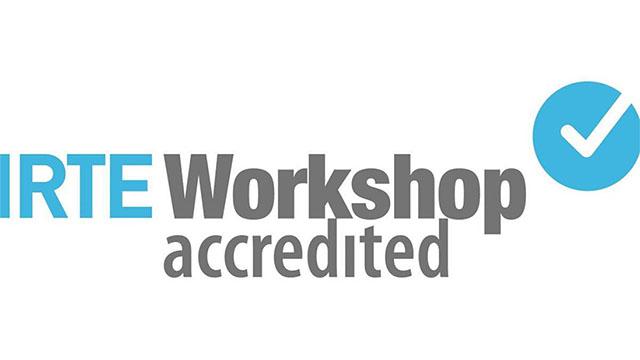 IRTE Workshop