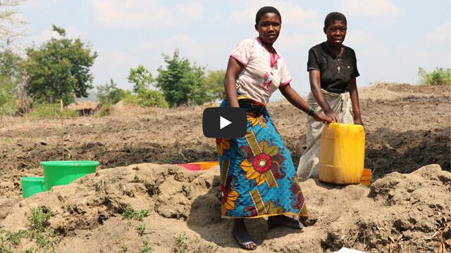 Building resilient communities film