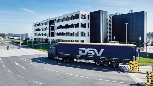 DSV Krefeld