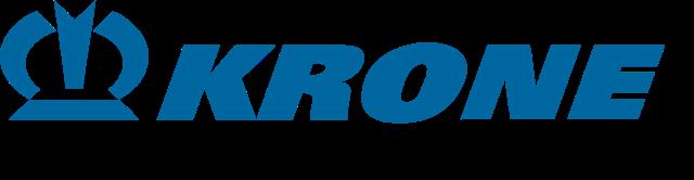 Krone logo
