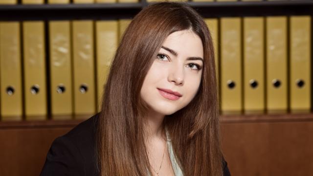 Viktoria Turavaite