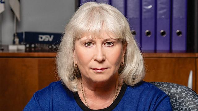 Eve Kirsimäe