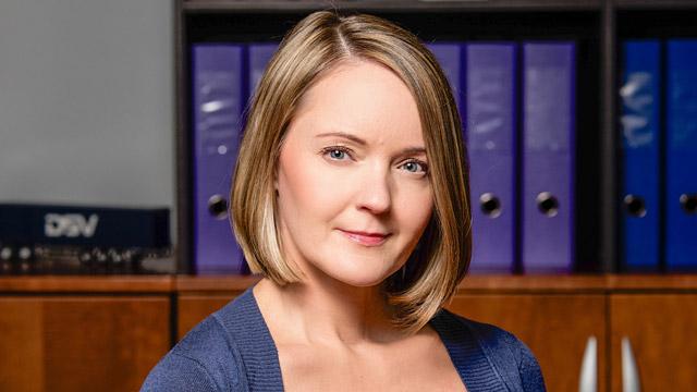 Jana Laur