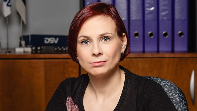 Maarika Jupets