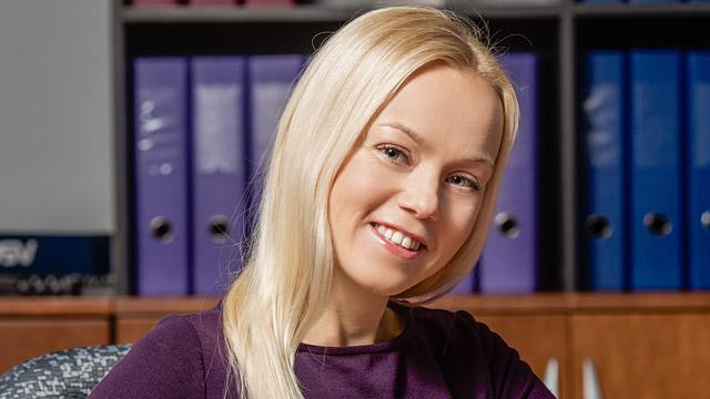 Merje Maala
