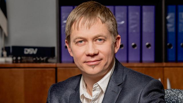 Sander Pajuri