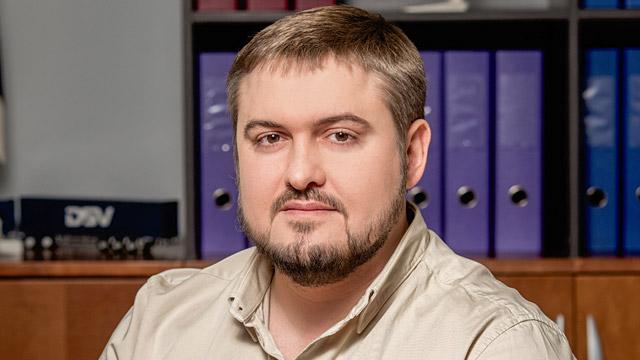 Vadim Merimaa
