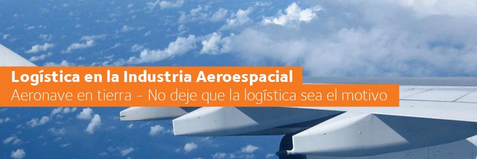 Libro Blanco Industria Aeroespacial DSV