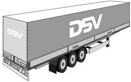 cuantos-palets-caben-camion-dsv