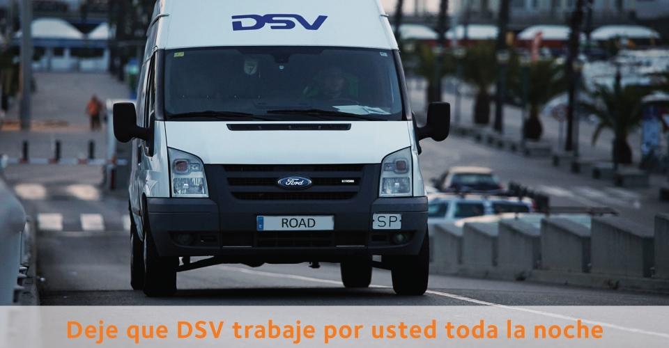 dsv-overnight-madrid-iberia-distribucion-nocturna