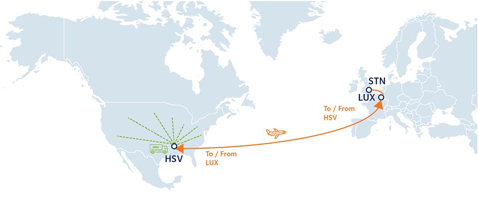 mapa red coronavirus luxemburgo usa huntsville