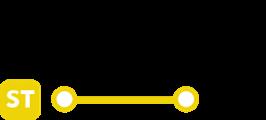 Rail Europe Semitrailer Semirremolque Ferrocarril