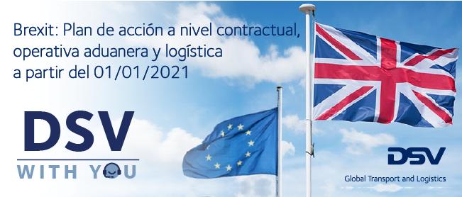 webinar brexit transporte logistica plan accion 2021