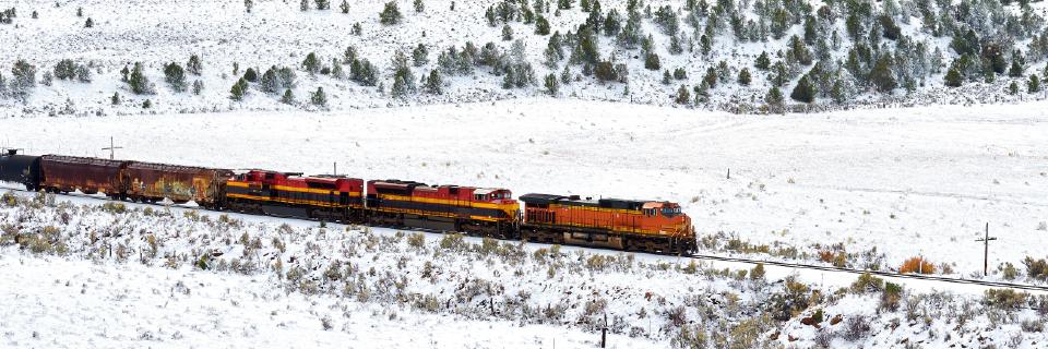 Rail Ferrocarril Transporte China España