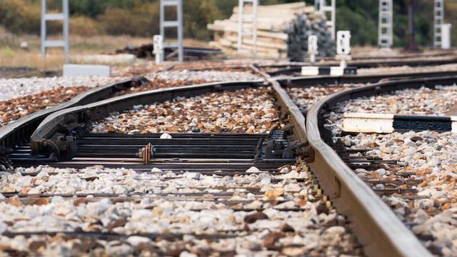transporte ferroviario asia espana europa fashion retail