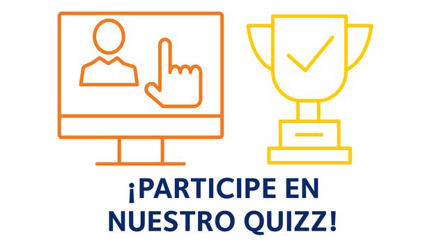 quizz test cuanto sabes transporte logistica