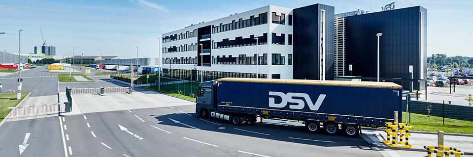 maut transporte carretera terrestre alemania 2019