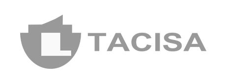 domiciliacion aduanera software aduanas gestion aduana soluciones aduaneras despacho en factoria entrada registros declarante eidr