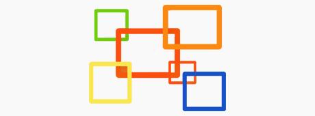 software aplicacion programa gestion domiciliacion aduanera aduana despacho factoria proveedor