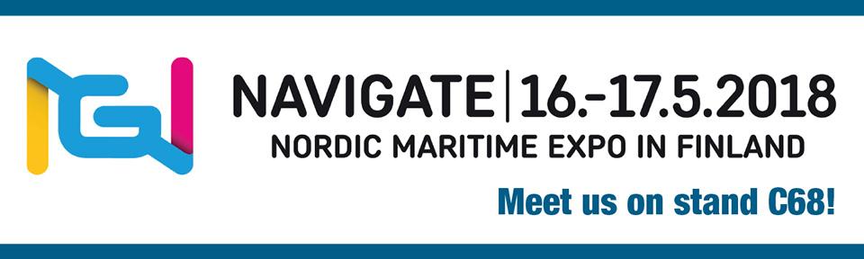 NaviGate2018-banneri