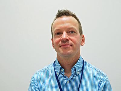 Janne Alaluusua