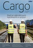 Cargo kansi 1-2016