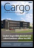 Cargo-kansi 1-2017