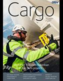 Cargo-kansi 2-2016