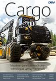 Cargo-kansi 3-2015