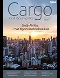 Cargo-kansi 3-2016