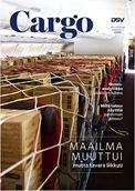 Cargo 2/2020