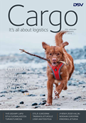 Cargo 3-2018
