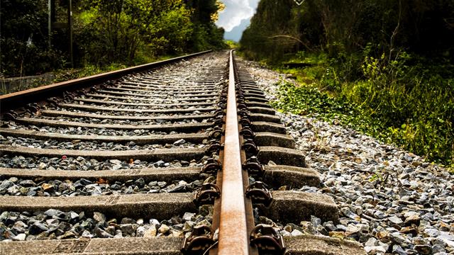 dsv rail solution europe chine