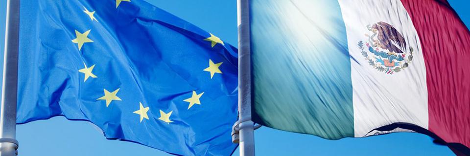 mexico y union europea rectifican acuerdos