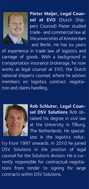 dsv-expert-insights-logistics-contract-negotiations-about-the-experts