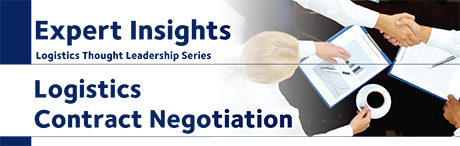 dsv-expert-insights-logistics-contract-negotiations-header