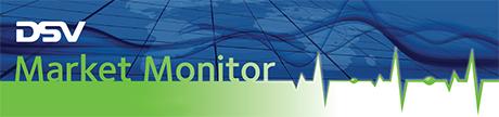DSV-Market-Monitor-Header