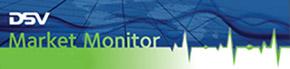 DSV-market-monitor
