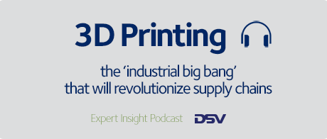 3d-printing-podcast