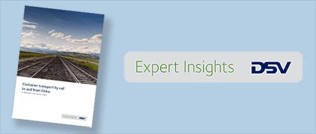 Expert-Insights-trein-transport-van-naar-china