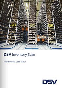 inventory-scan-optimalisatie-van-uw-voorraadbeheer